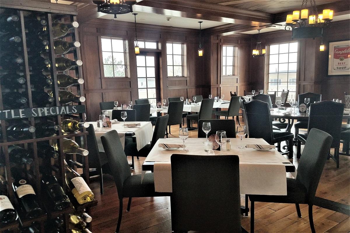 new york kitchen canandaigua ny 14424