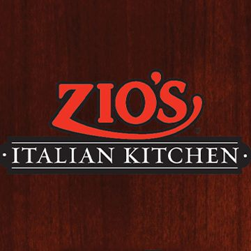 zios italian kitchen meridian - Zios Italian Kitchen