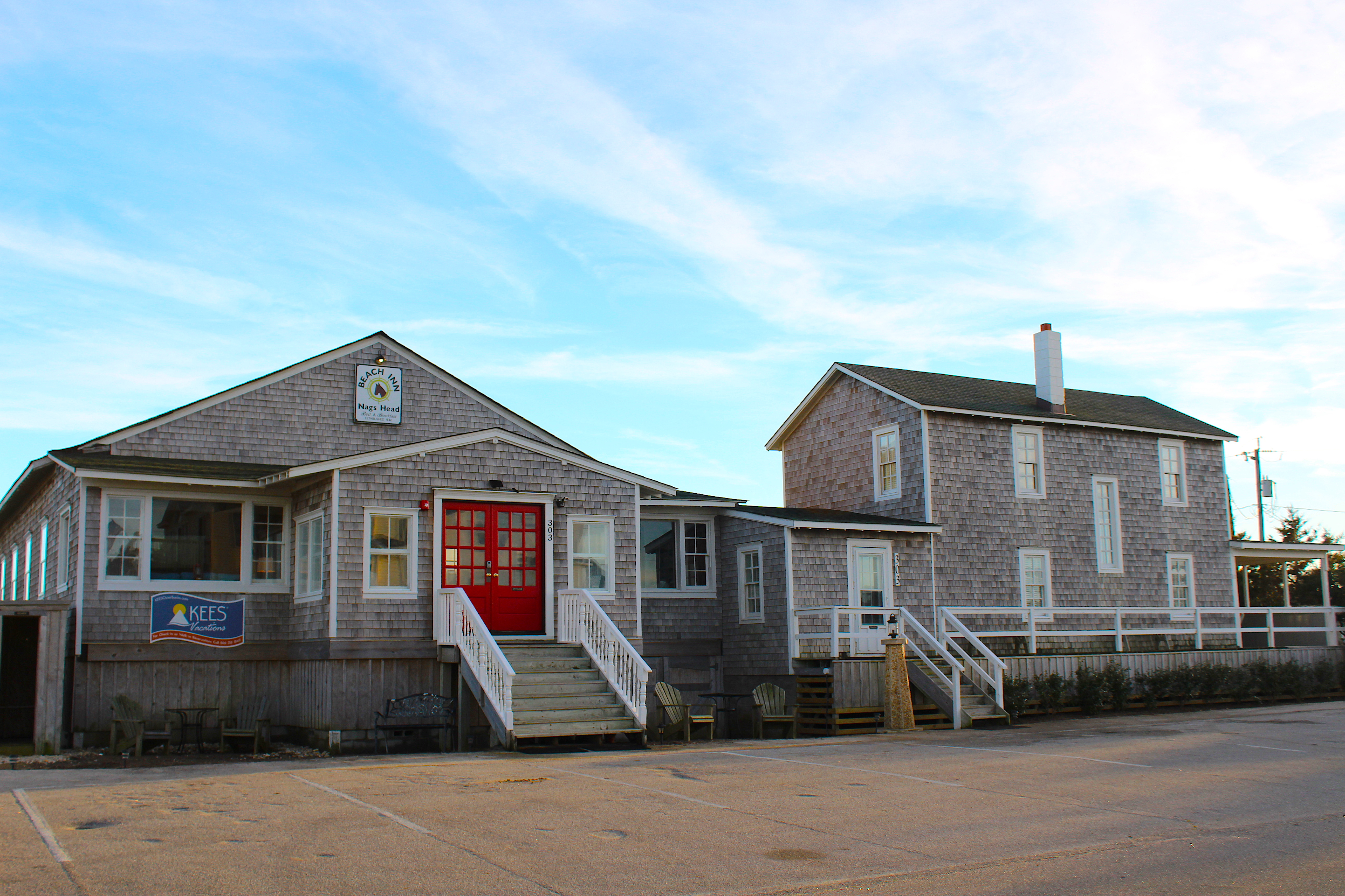 pcpool coastalouterbanks cove head pirate com for s cottages estate nags real pirates sale nc