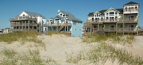 Midget reality on the outer banks gorgeous