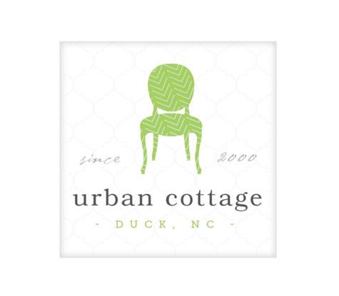 Great Urban Cottage