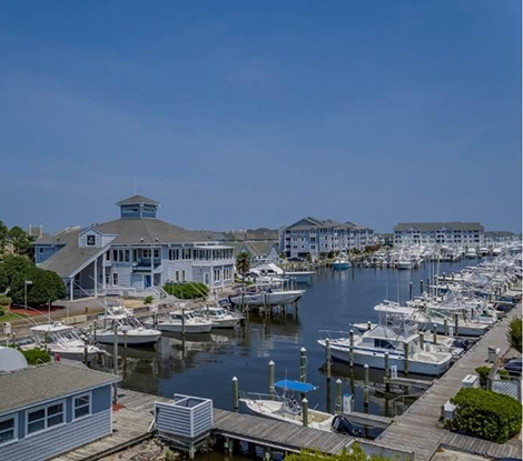 pirate s cove realty manteo nc 27954