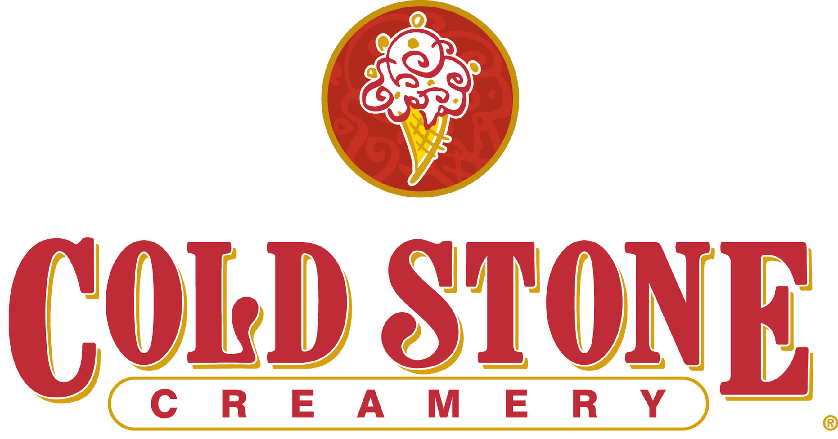 Image result for coldstone