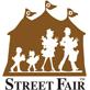 COD Alumni Street Fair