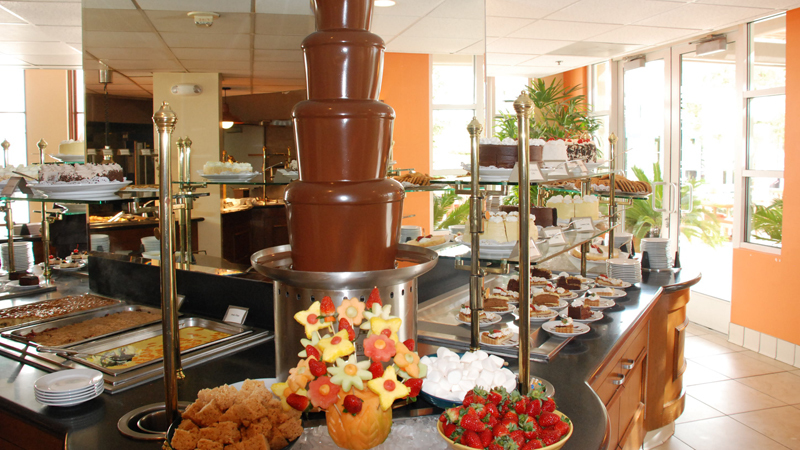 nature s health food cafe rh visitgreaterpalmsprings com fantasy springs buffet prices fantasy springs buffet reviews
