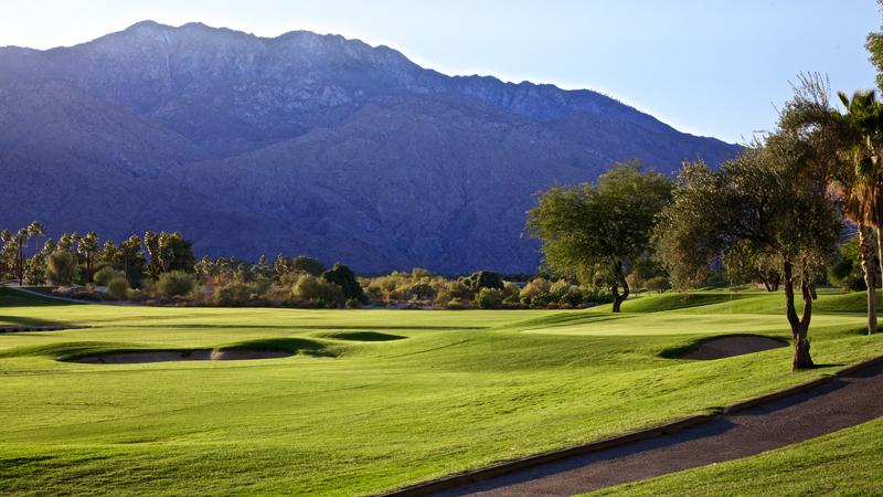 Golf Starting at $16 May 30 - Jun 18
