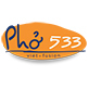 Pho 533