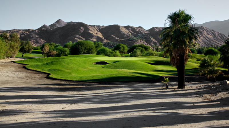 Golf Starting at $16 Jun 19 - Sep 7