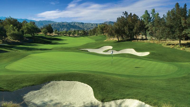Save 20% on Golf Mon-Thu