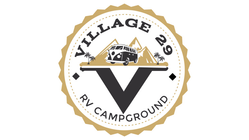 RV Festival Camping Experience Starting at $499