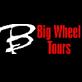 Big Wheel Tours
