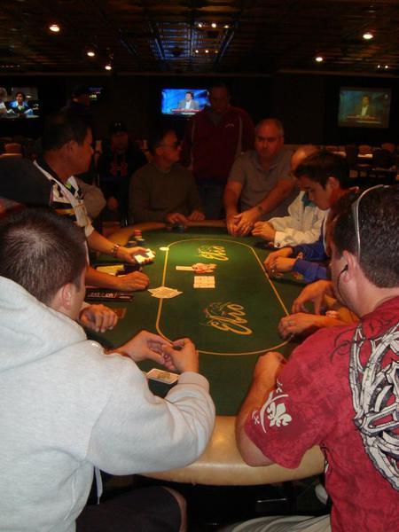 Ebro poker room age buy google slots