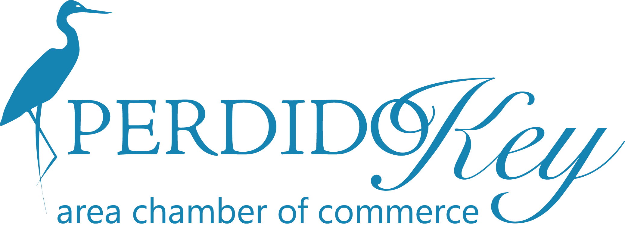 Image result for perdido chamber