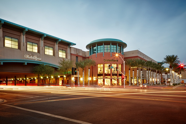 Image result for fashion square mall scottsdale