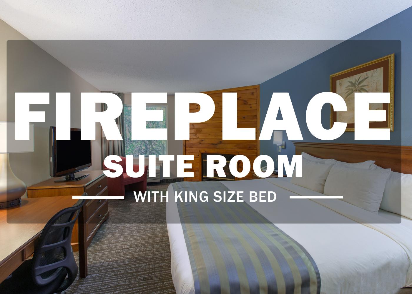baymont inn u0026 suites