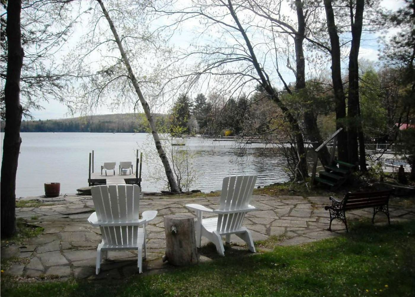cabins couples rental hot new private rentals cabin pocono eve for with sale rent tub poconos bedroom log years