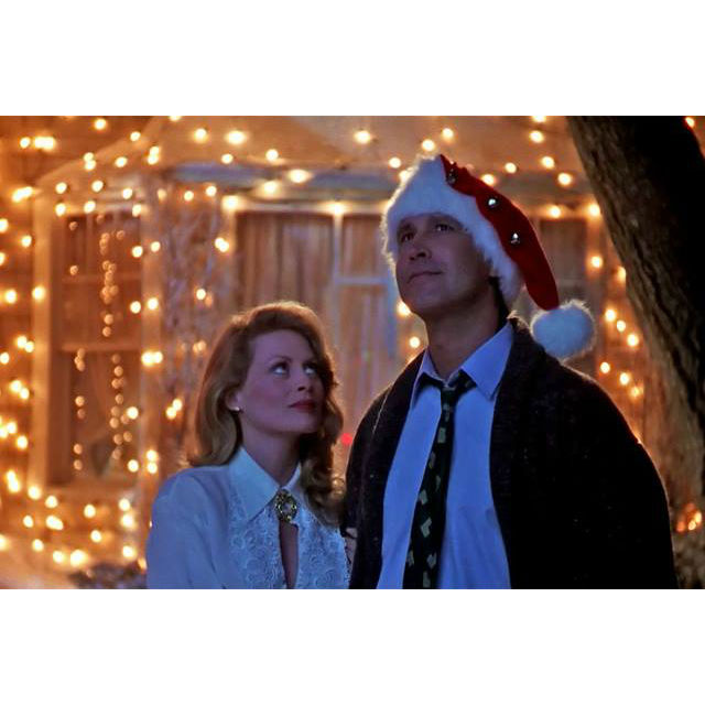 brews views national lampoons christmas vacation - National Lampoons Christmas Vacation Watch Online