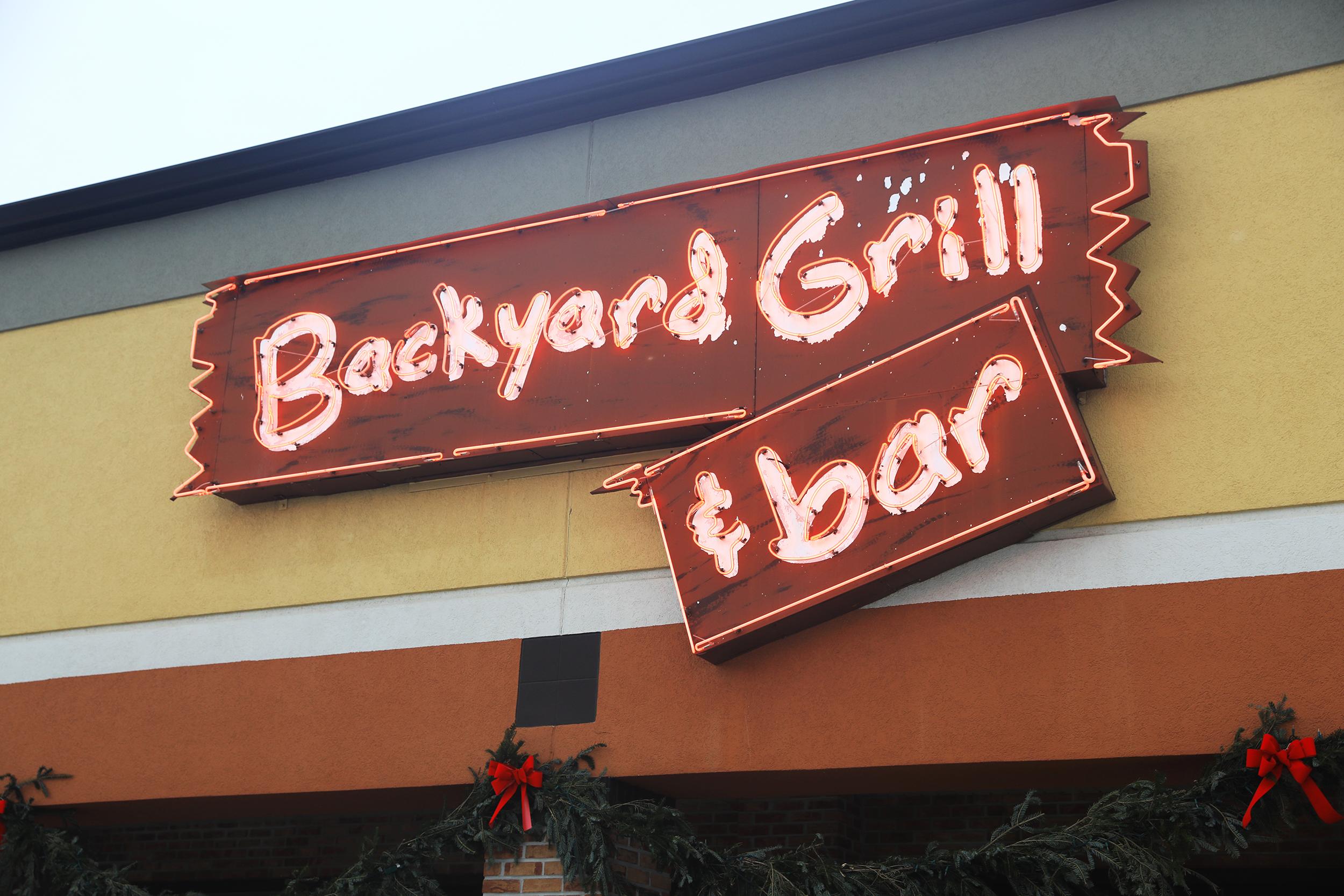 american dining rockford il restaurants burgers causal