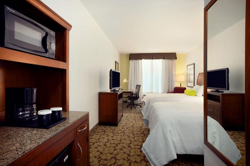 Hilton Garden Inn Salt Lake City Airport Salt Lake City Ut 84116 Salt Lake City Hotels