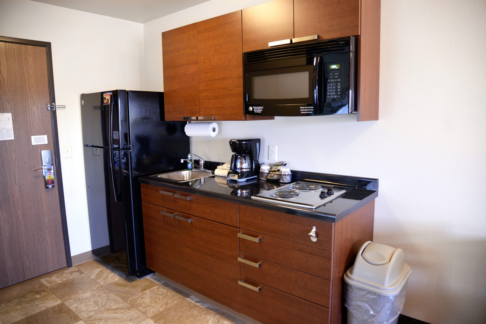 My Place Hotels | West Valley City, UT 84119 | Extended Stay Hotels ...