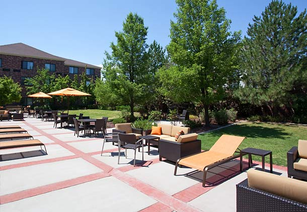 Courtyard by marriott salt lake city airport salt lake for 24 hour tattoo shops in salt lake city utah