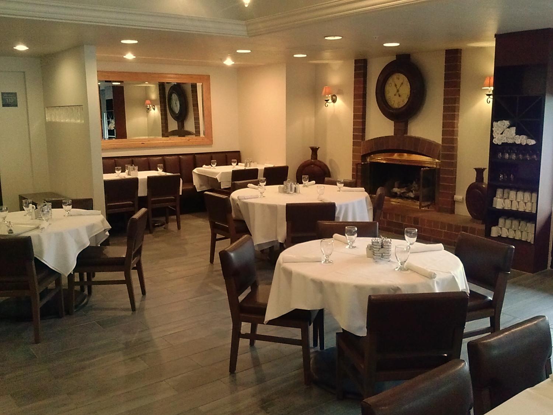 doubletree salt lake city airport restaurant menu best lake 2017