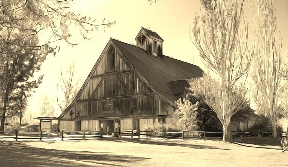 important info - Wheeler Farm Halloween