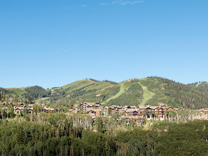 Utah Tourism Events Salt Lake City