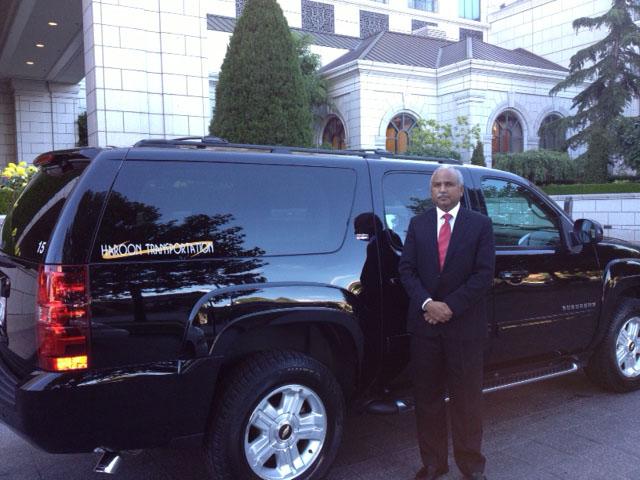 Major Car Inc Salt Lake City Ut