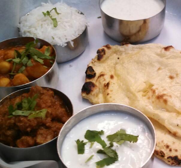 Star of india restaurant salt lake city ut 84116 salt for 5 star indian cuisine
