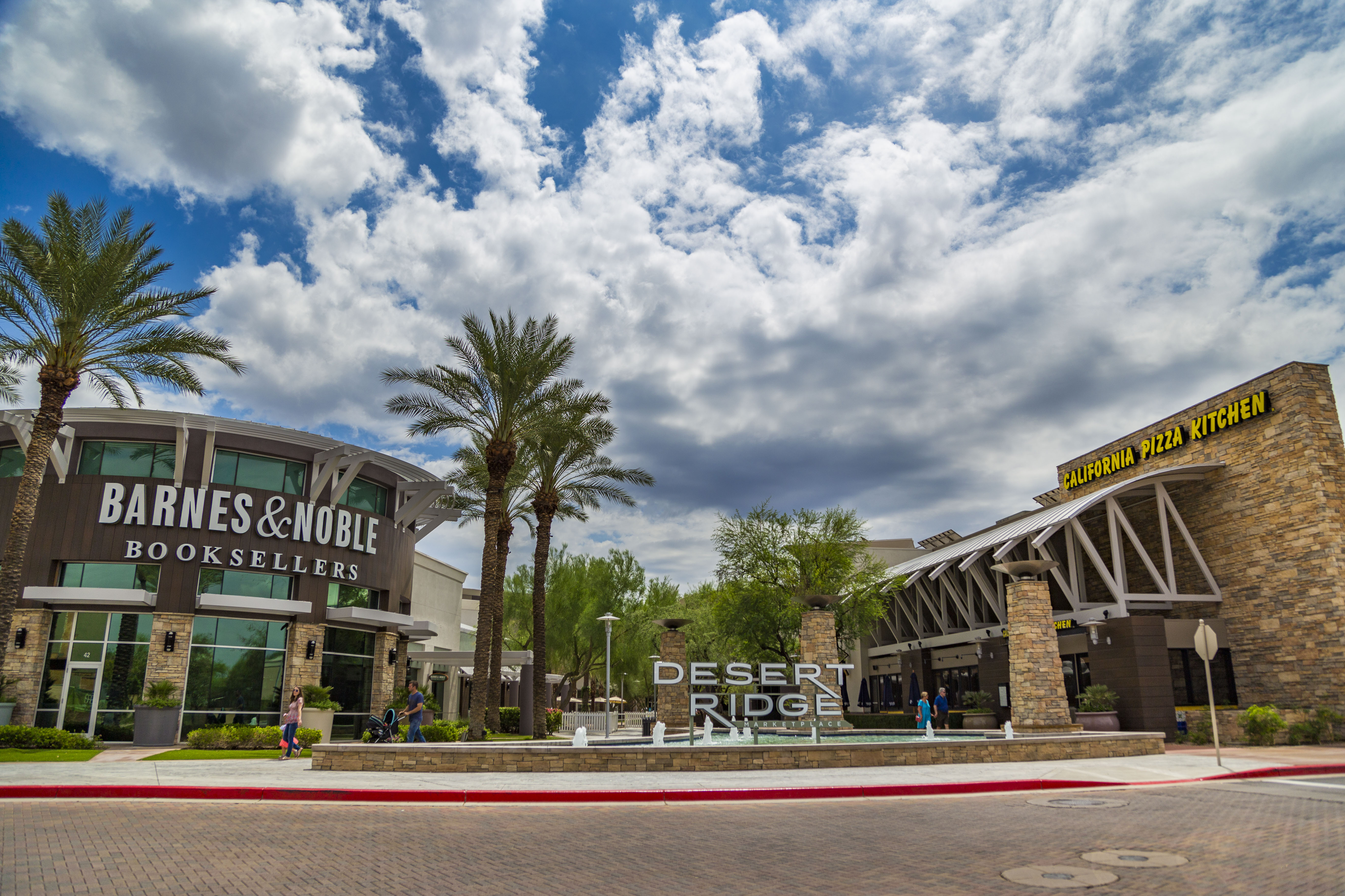 Shopping | Official Travel Site for Scottsdale, Arizona