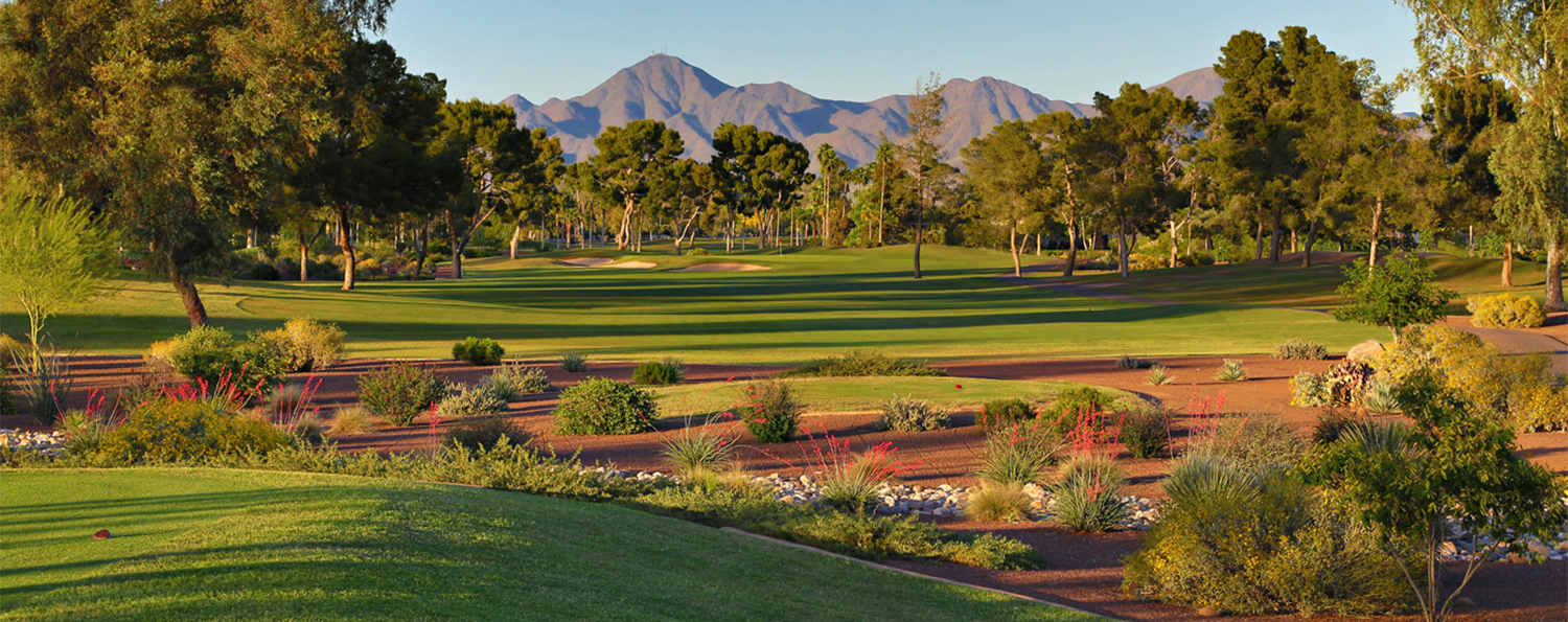 Golf   Official Travel Site for Scottsdale, Arizona