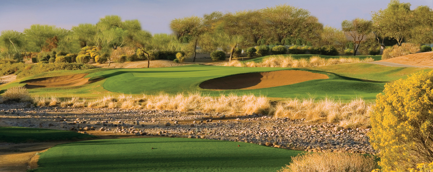golf courses official travel site for scottsdale arizona