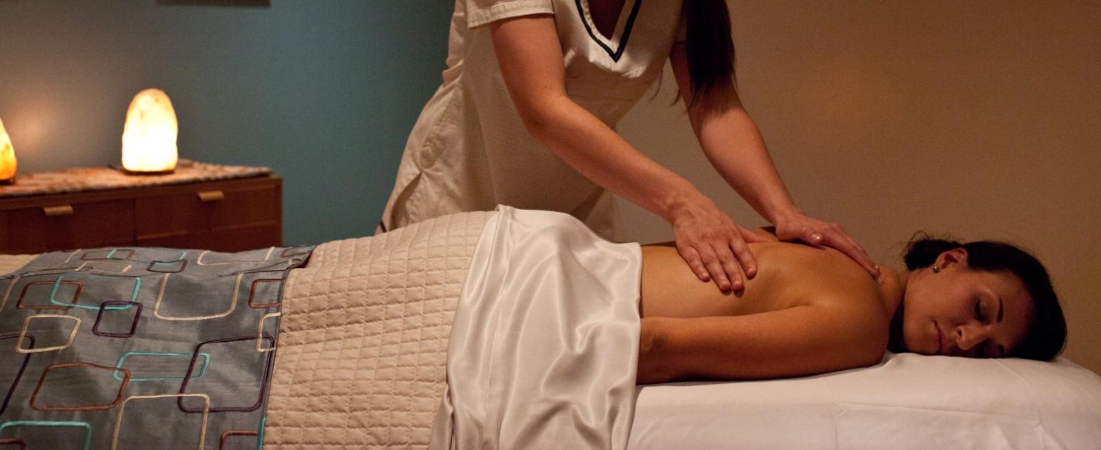 erotic massage spa i jönköping