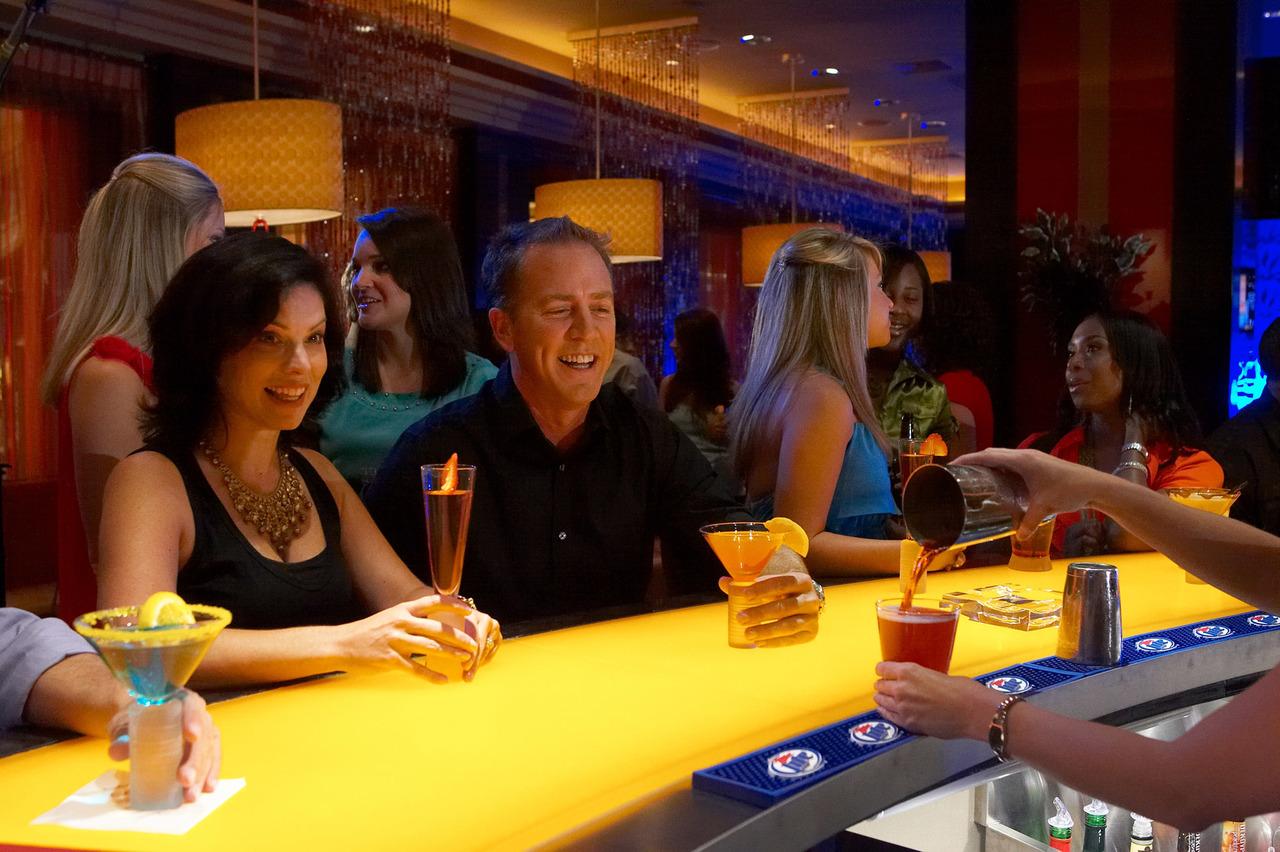 Eldorado casino shreveport rv park casino online free signup bonus no deposit