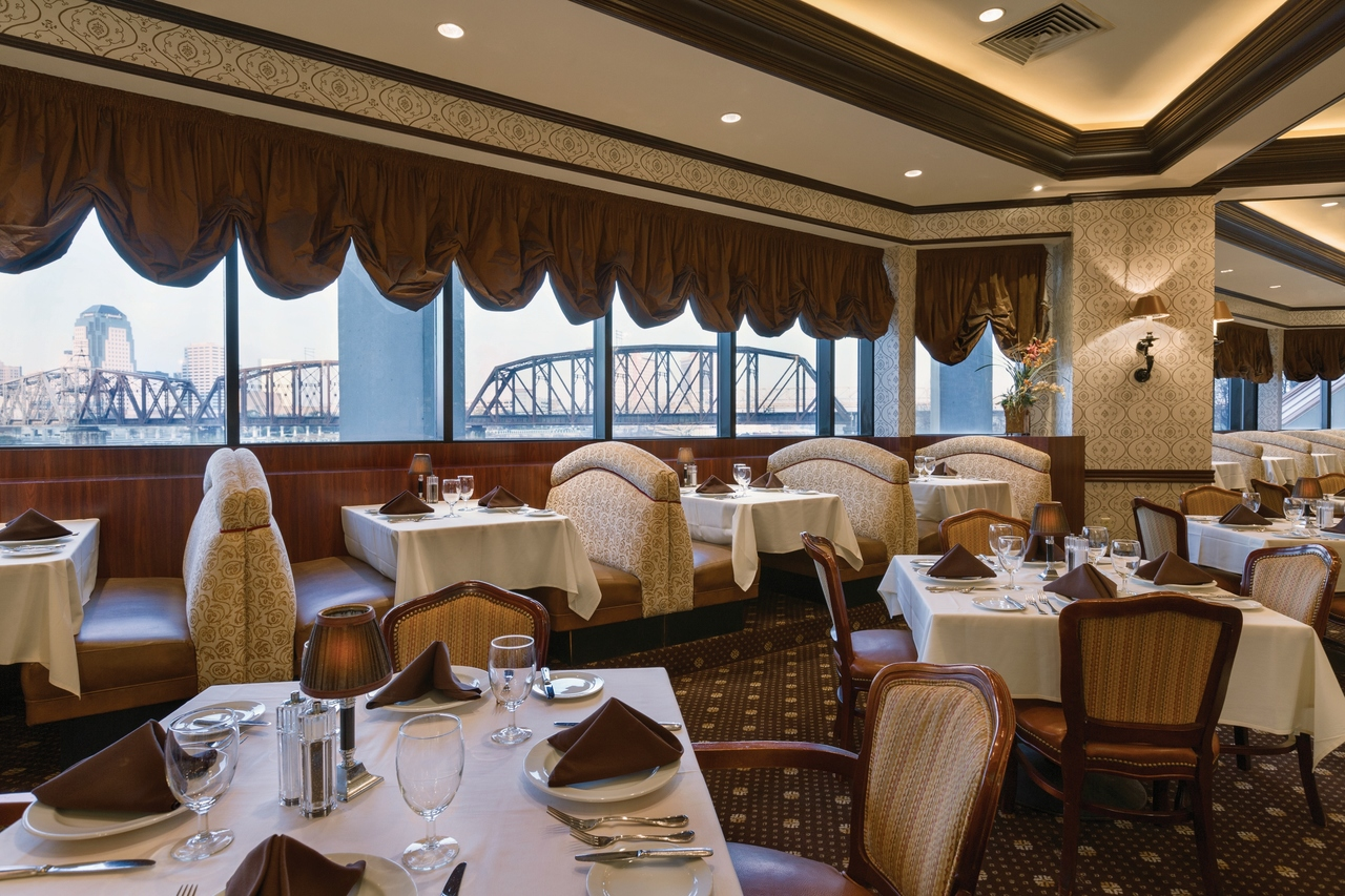 Binnions casino shreveport la philadelphia to atlantic city casino tour