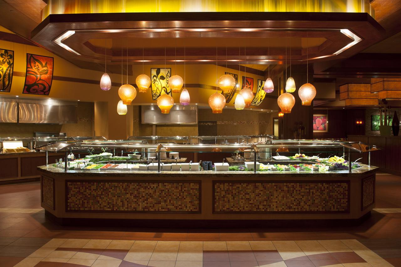 the buffet at eldorado rh shreveport bossier org el dorado buffet prices reno nv peppermill buffet prices reno