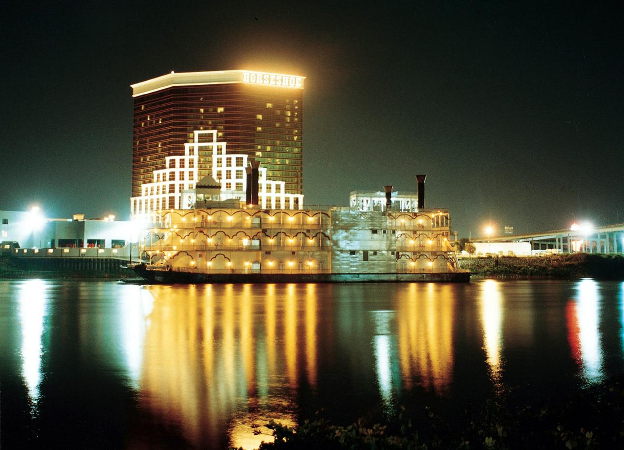 plaza hotel in carson city