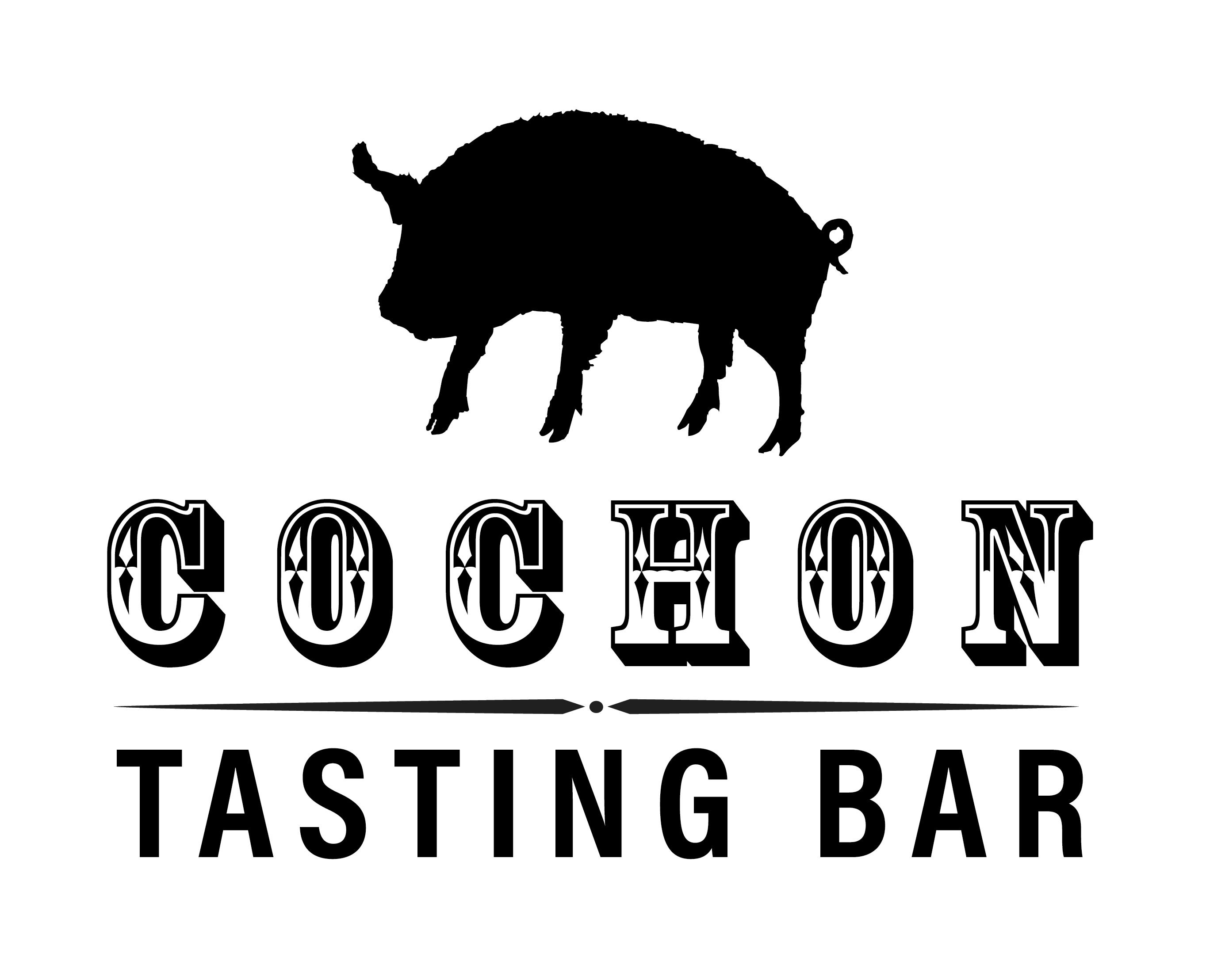 Cochon Tasting Bar