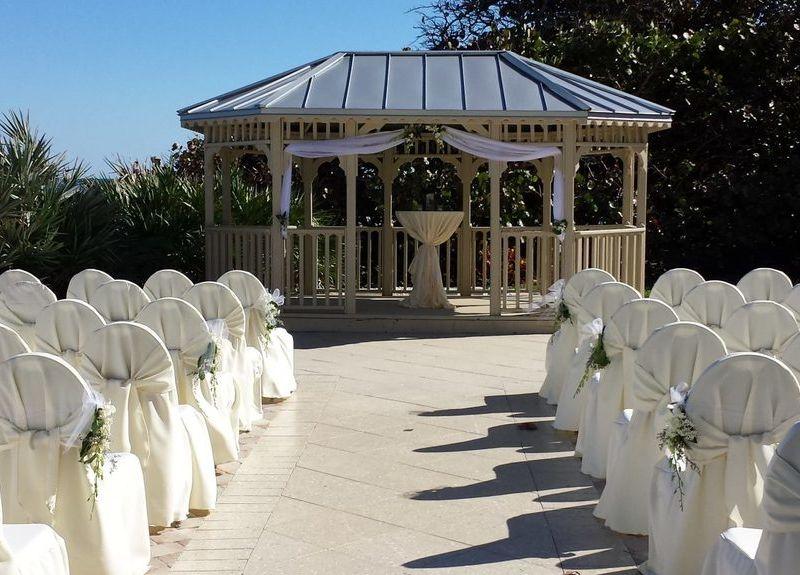 Crowne Plaza Melbourne Weddings