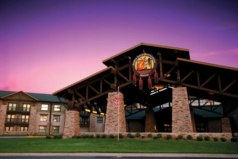Prairie land casino kansas gambling casino in south carolina