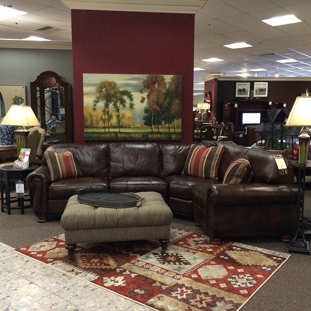 Furniture Mall Of Kansas 1