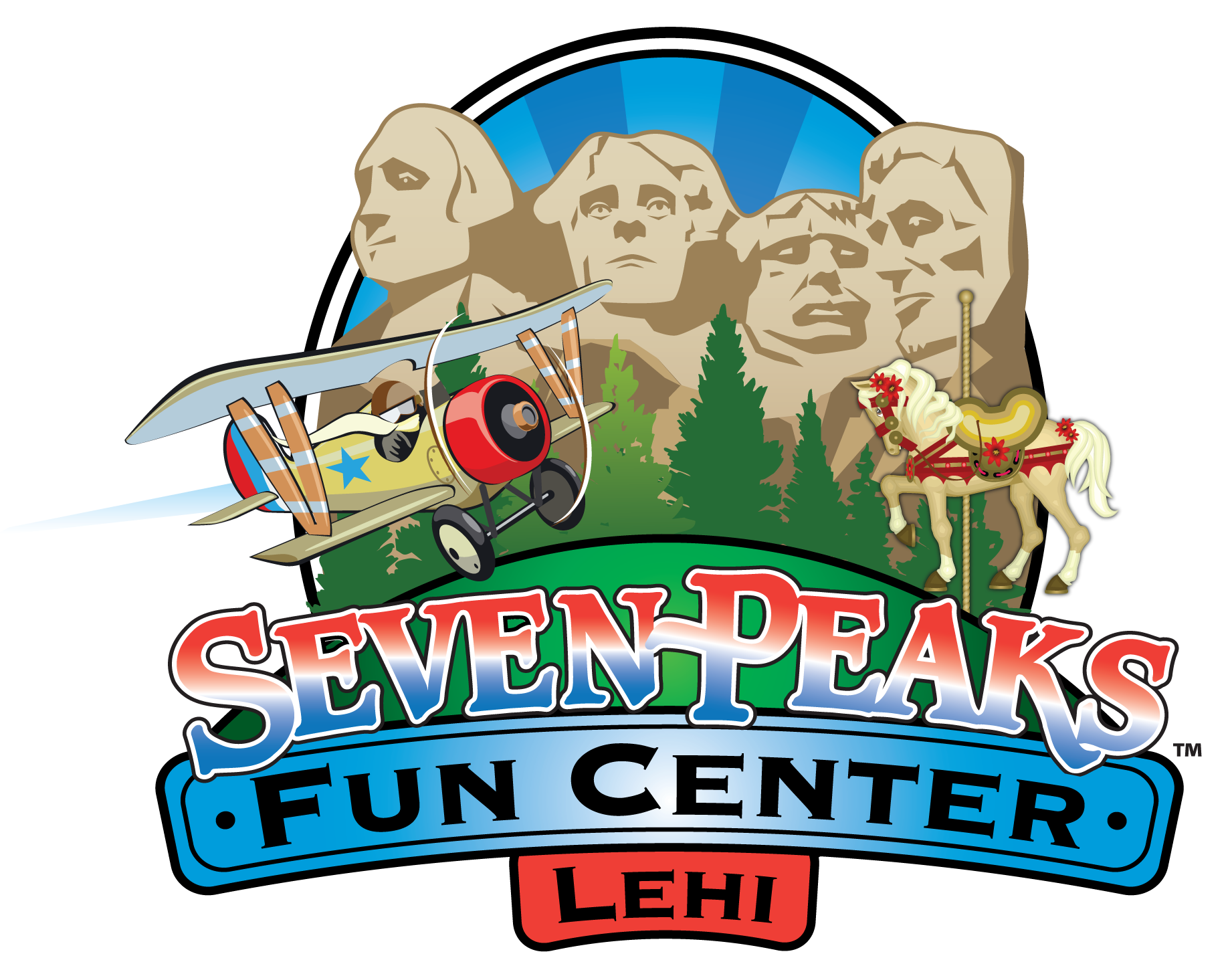 seven peaks fun center lehi rh utahvalley com