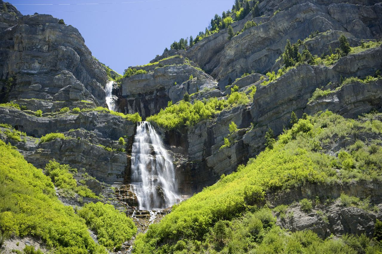 Image result for provo canyon