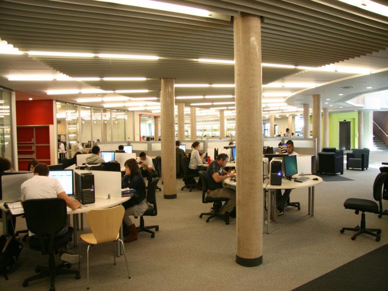 Camosun College Victoria Bc 94