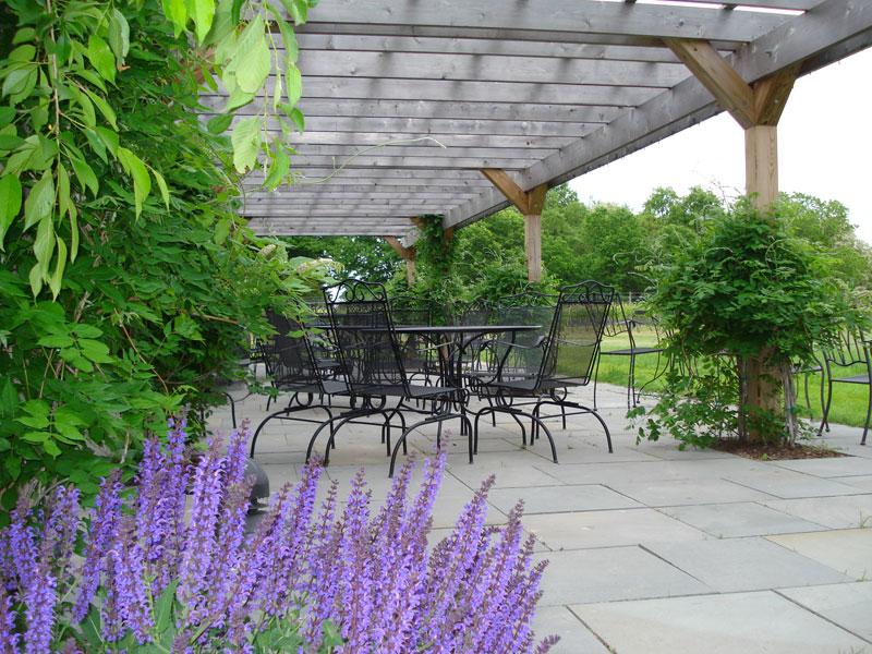 Auburn Road Vineyard & Winery | Pilesgrove, NJ 08098