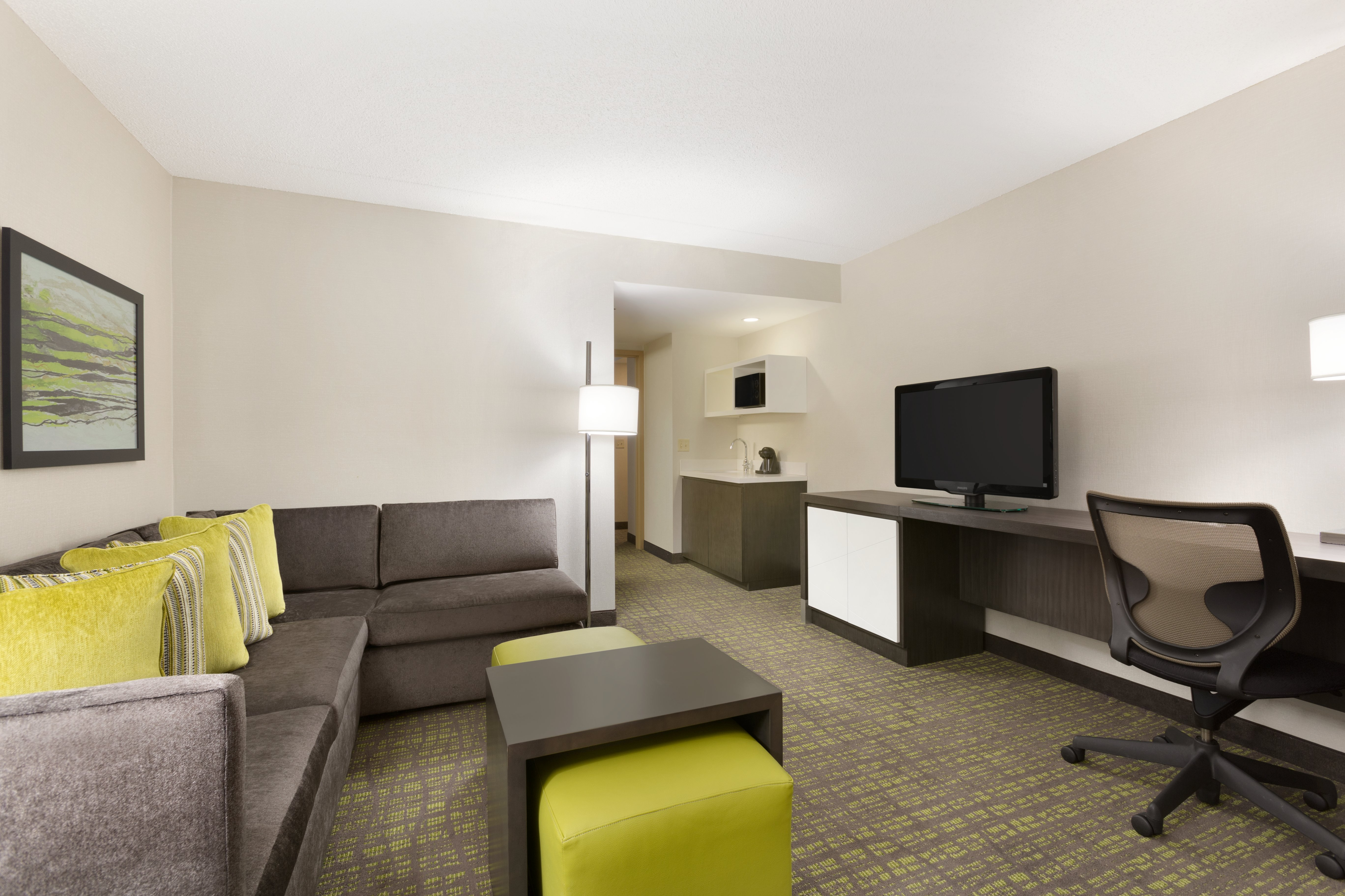 Embassy Suites Newark Wilmington South