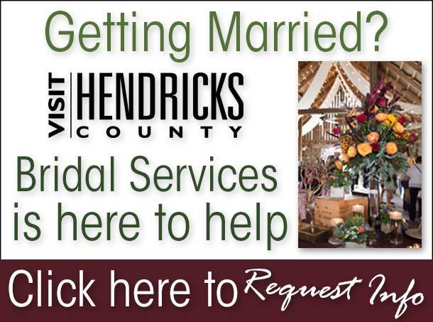 Bridal Info Callout