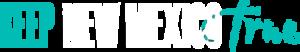 KNMT logo 300