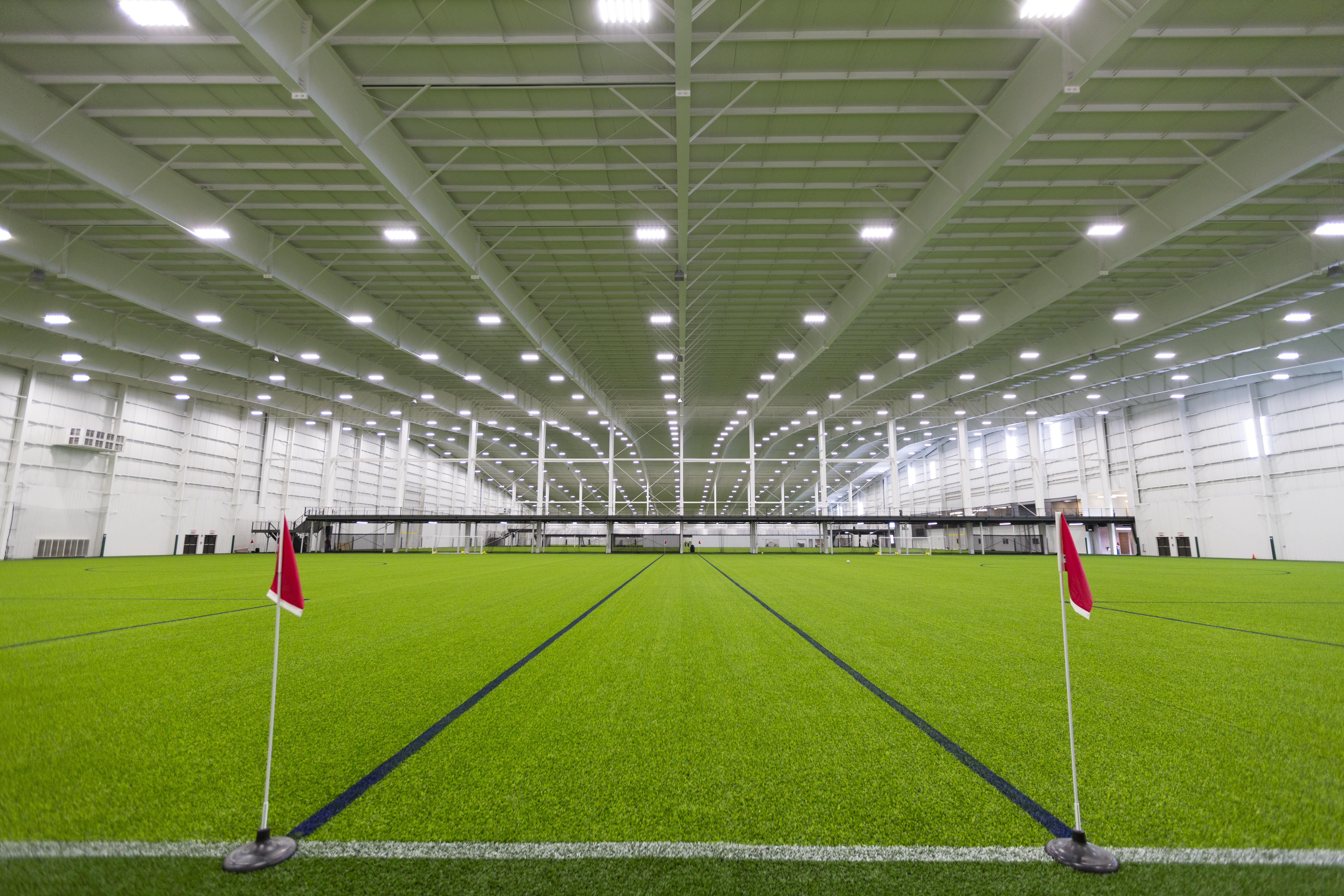 sports facilities events services hamilton county na grand park events center